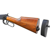 Picture of WALTHER LEVER ACTION .177 88G CO2 PELLET AIR RIFLE : UMAREX AIRGUNS