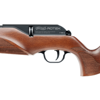 Picture of WALTHER ROTEK .177 PCP PELLET AIR RIFLE AIRGUN