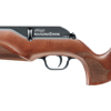 Picture of WALTHER MAXIMATHOR .22 PCP PELLET AIR RIFLE AIRGUN - WOOD