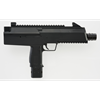 Picture of UMAREX STEEL STORM 6-SHOT AUTO BURST BB GUN AIRGUN