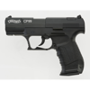 Picture of WALTHER CP99 PELLET PISTOL GERMAN MADE P99 CO2 AIRGUN