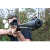Picture of BROWNING LEVERAGE .177 COMBO - CADA (490 FPS)