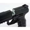 Picture of H&K HECKLER & KOCH P30 BB GUN-PELLET CO2 AIR PISTOL : UMAREX AIRGUNS