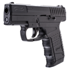 Picture of WALTHER PPS C02 .177 PISTOL