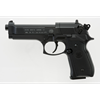 Picture of BERETTA M 92 FS GERMAN MADE AIR PELLET PISTOL : UMAREX AIRGUNS