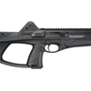 Picture of BERETTA CX4 STORM