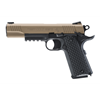 Picture of COLT M45 CQBP .177 DEB