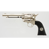 Picture of COLT SINGLE ACTION ARMY 45 .177 PELLET NICKEL