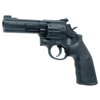 Picture of S&W 586 W/ 4 BARREL - BLACK