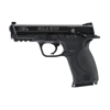Picture of SMITH & WESSON M&P 40 BB AIR PISTOL .177 BLACK - UMAREX AIRGUNS