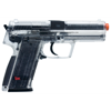 Picture of HK - HECKLER & KOCH USP CO2 AIRSOFT PISTOL CLEAR : UMAREX AIRGUNS
