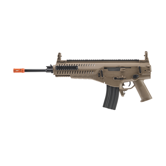 Picture of BERETTA ARX160 ELITE - TAN