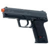 Picture of H&K USP SPRING BLACK - AIRSOFT