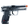 Picture of H&K USP CLEAR - AIRSOFT