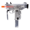 Picture of MINI UZI SPRING CLEAR WITH STOCK