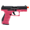 Picture of WALTHER PPQ GBB 6MM WILDBERRY