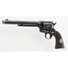 Picture of COLT NRA EDITION SINGLE ACTION ARMY 45 .177 PELLET AIR PISTOL REVOLVER