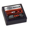 Picture of RWS HYPERMAX .177 CALIBER AIRGUN PELLET LEAD FREE 100CT : UMAREX AIRGUNS