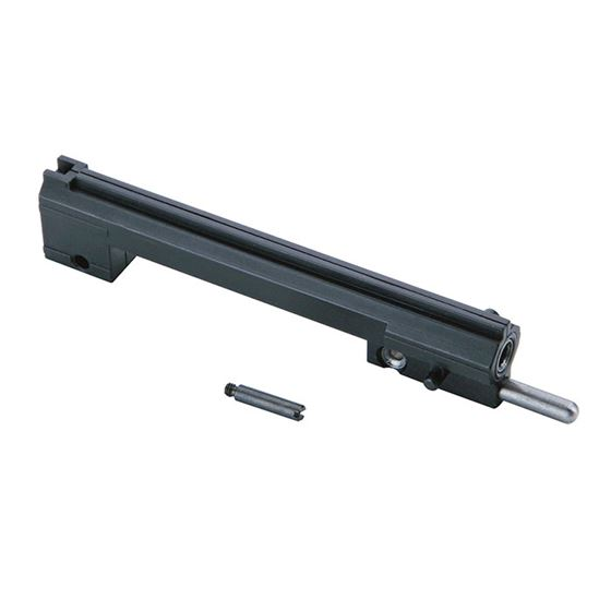Picture of 3.5 BARREL FOR WALTHER CP88 - BLUED