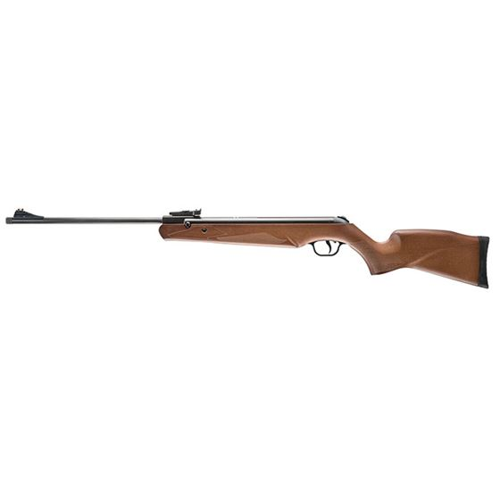 Picture of WALTHER TERRUS .177 WOOD