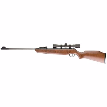 Picture of Ruger Air Hawk .177 Pellet Air Rifle with Scope by Umarex Airguns