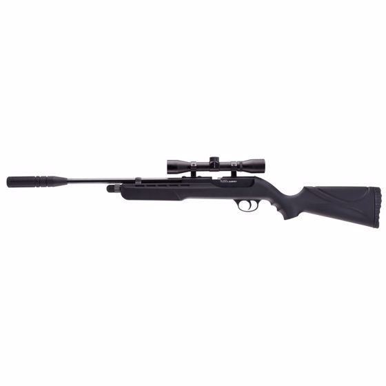 Picture of UMAREX FUSION CO2 POWERED PELLET AIR RIFLE AIRGUN