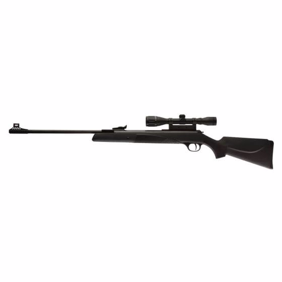 Picture of RWS MODEL 34 P .22 COMBO (4X32 SCOPE W/ MOUNT)