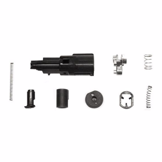 Picture of ELITE FORCE REBUILD KIT for 2272800 Walther PPQ GBB Airsoft Pistol