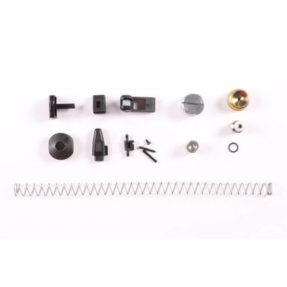 Picture of Beretta Magazine REBUILD KIT for M92 A1 Mag 22 rounds