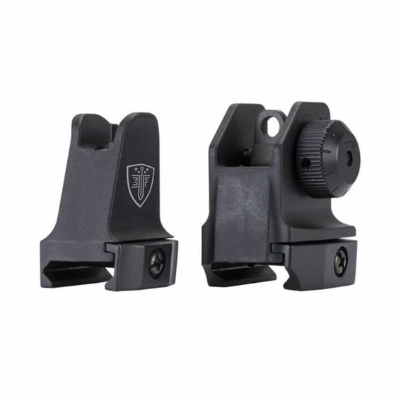 Picture of ELITE FORCE FIELD SIGHTS