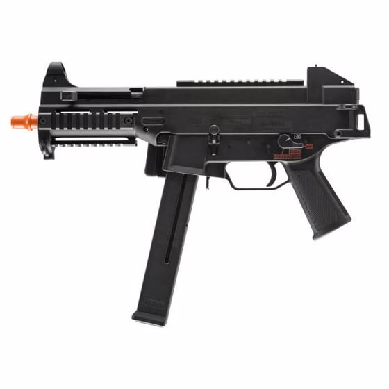 Picture of HK UMP GBB Airsoft Gun