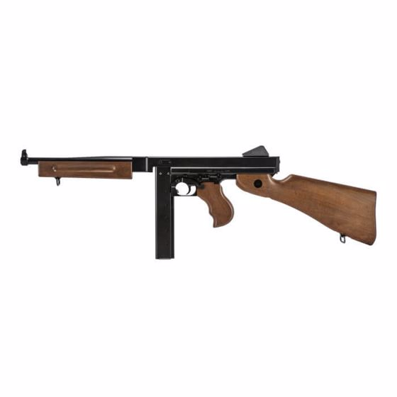 Picture of Legends M1A1 Full Auto Replica BB Gun .177 : Umarex Airguns