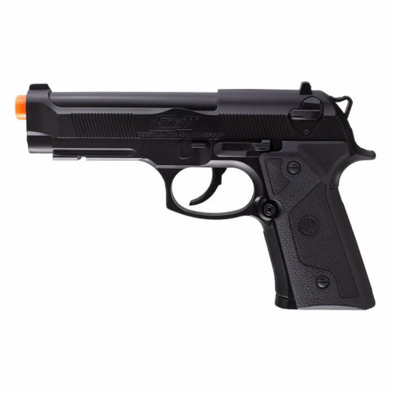 Picture of BERETTA ELITE II CO2 AIRSOFT - BLACK