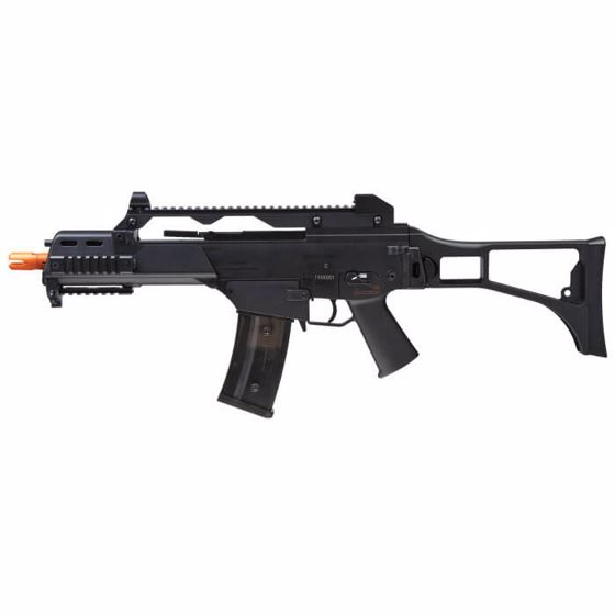 Picture of HK G36C Airsoft AEG Rifle - COMPETITION : Elite Force
