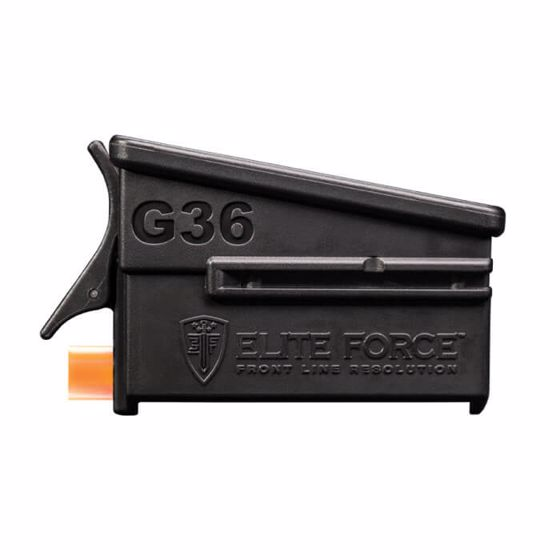 Picture of ELITE FORCE SL14 G36 ADAPTER (2211002)