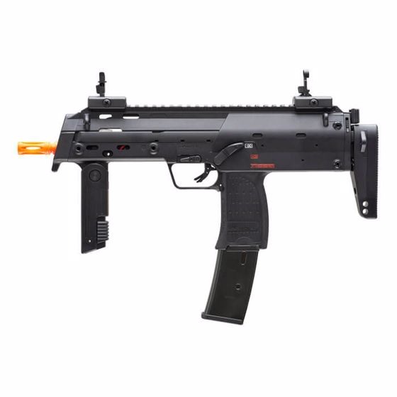 Picture of HK MP7 A1 AEG Airsoft Rifle