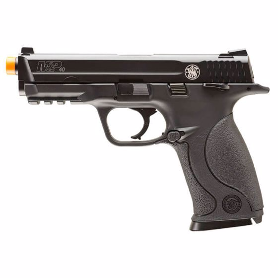 Picture of S&W M&P 40 Airsoft 6mm Pistol