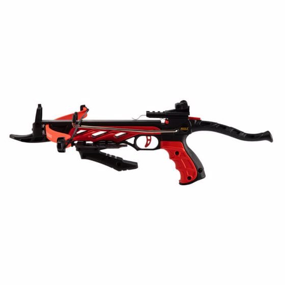 Picture of THE IMPACT® POWER SERIES FAST COCKING 80 LB. CROSSBOW