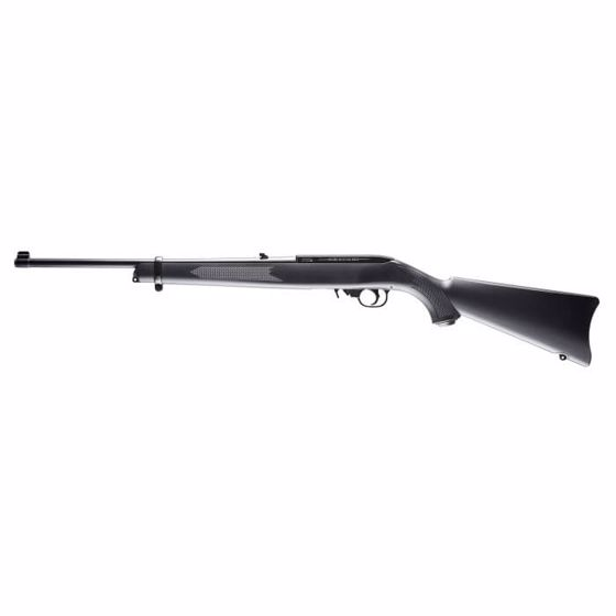 Picture of Ruger 10/22 Air Rifle .177 Caliber Pellet CO2 Powered : Umarex Airguns