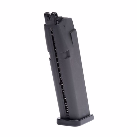 Picture of GLOCK 17 GEN4 Magazine 18-shot for BB Gun  : Umarex Airguns