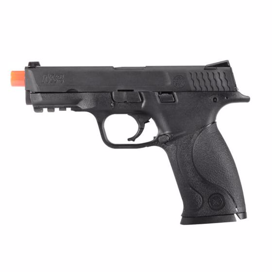 Picture of S&W M&P 9 GBB Airsoft Pistol 6mm