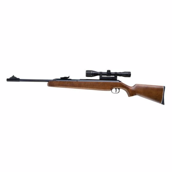 Picture of RWS MODEL 48 .22 COMBO (4X32 SCOPE W/ MOUNT)