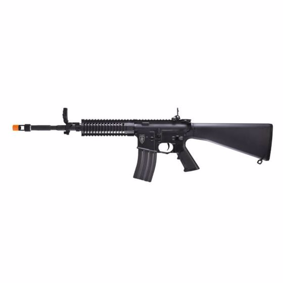 Picture of ELITE FORCE 4CRL AEG