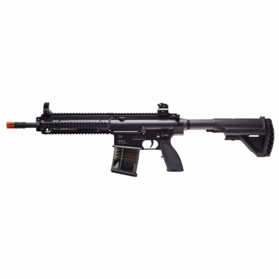 Picture of HK 417 AEG