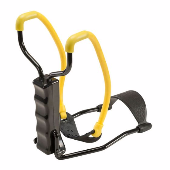 Picture of UX NXG ST11 COMPACT SLINGSHOT
