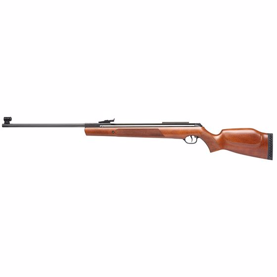 Picture of RWS MODEL 3500 .177 - GAS - WOOD