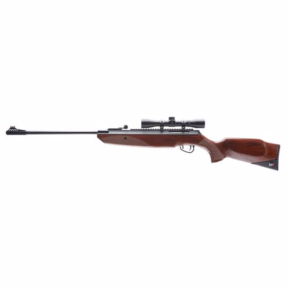 Picture of Umarex Forge 490 FPS .177 Pellet Air Rifle & 4x32 Scope