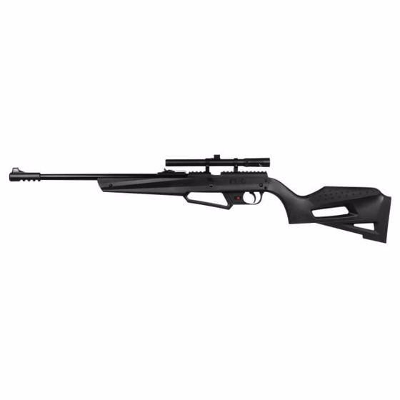 Picture of UMAREX AIRGUNS NXG APX MULTI-PUMP YOUTH BB PELLET RIFLE WITH SCOPE