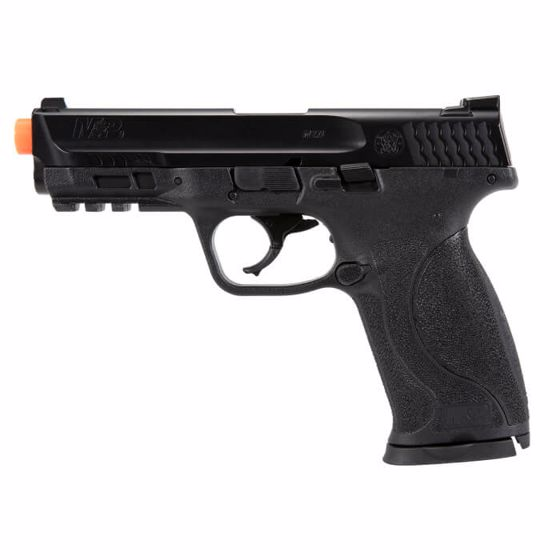 Picture of S&W M&P9 M2.0 Blowback Airsoft Pistol