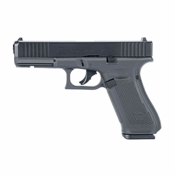Picture of GLOCK G17 GEN5 T4E PAINTBALL MARKER : UMAREX FIRST EDITION